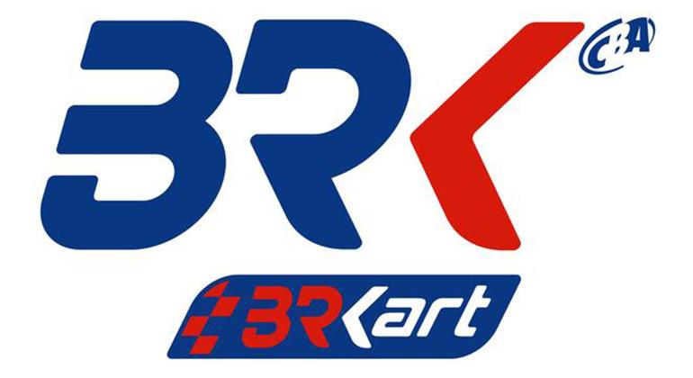 20180425-Logo-BRK