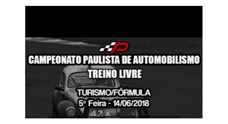 20180606-FASP-Treino-Livre