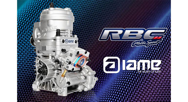 20180613-FASP-Iame-RBC-2