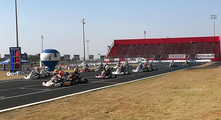 20180910-Kart-Rotax-Birigui-Quick
