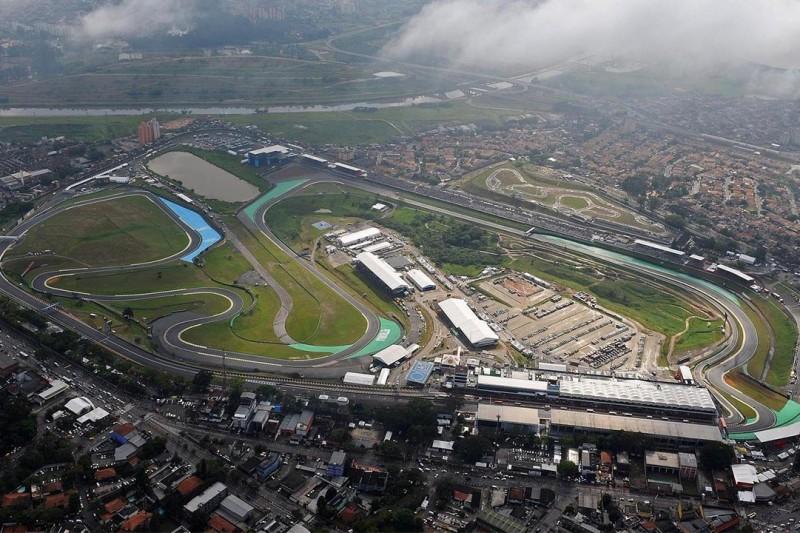 20181217-Interlagos-RedBull