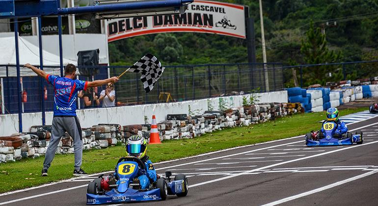 20190504-Ksrt-DelciDamian-Circuit