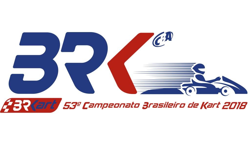 bras_kart_2018_logo_bg