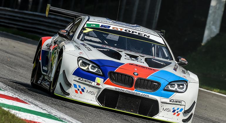 20180925-GT-Open-Salas-BMW-Monza