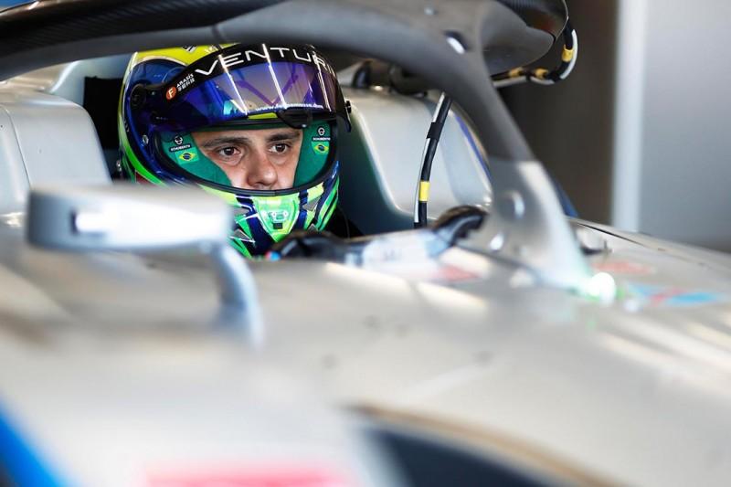 20181212-FE-COluna-Massa-FE