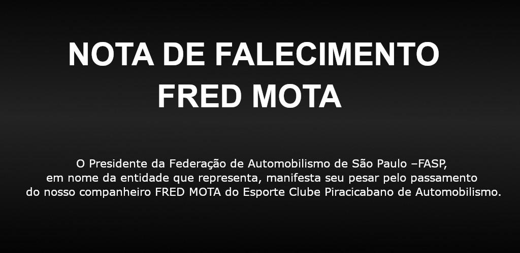 FRED-MOTA-FALECIMENTO