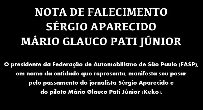 20190220-FASP-NOTA de Falecimento