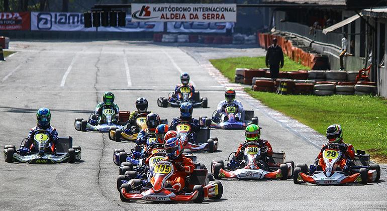 20190613-FASP-Kart-Jackson de Souza